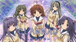 CLANNAD-クラナド-が無料で見放題な動画配信サービスは?【AFTER STORY・番外編】